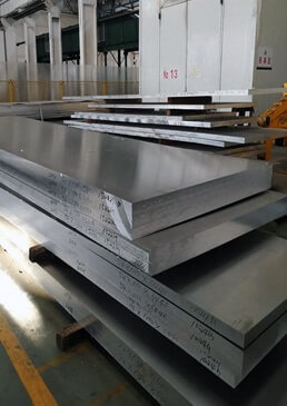 Aluminium 1100 Plates Aluminium Alloy 1100 Sheets Aluminium 1100 Plate Stockists