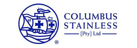 Columbus Stainless Make SS 410HT Plates