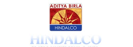 hindalco Make Aluminium 5052 Bars