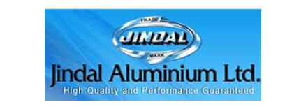 Jindal aluminium Make 5052 Rods