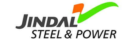 Jindal Steel & Power Make S355G10+M Plate