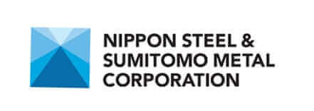Nippon Steel & Sumitomo Metal Corporation Make 400 BHN Plate