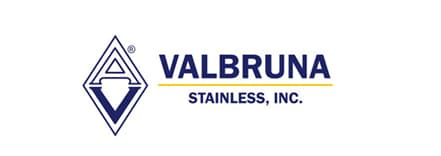 Valbruna Group Make Nickel 200 Rods